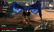 MHGen-Malfestio Screenshot 030