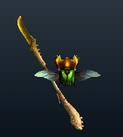File:MH4U-Relic Insect Glaive 001 Render 002.png
