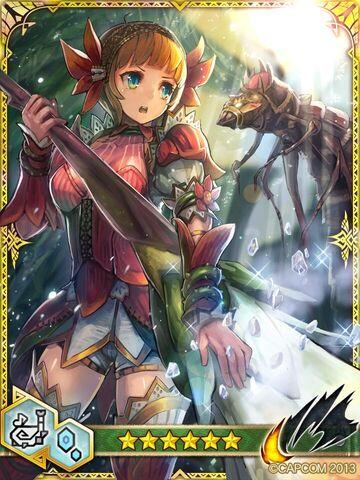 File:MHBGHQ-Hunter Card Hunting Horn 013.jpg