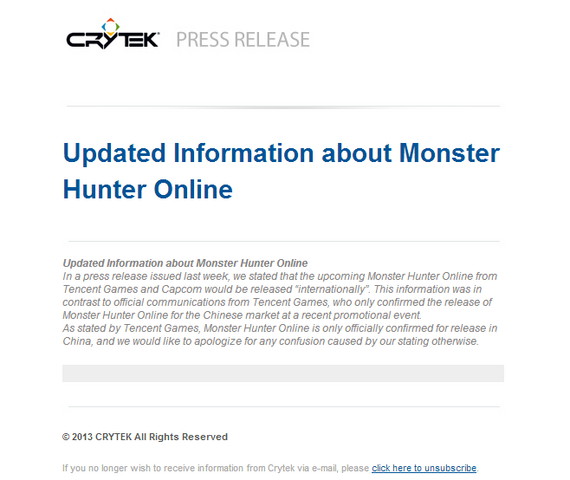 File:MHOL-Crytek Press Release.png