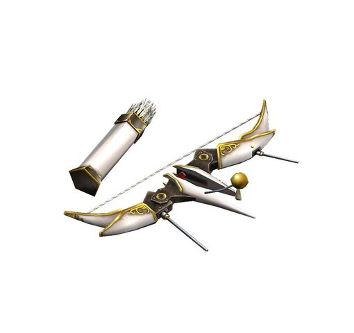 File:FrontierGen-Bow 058 Render 001.jpg