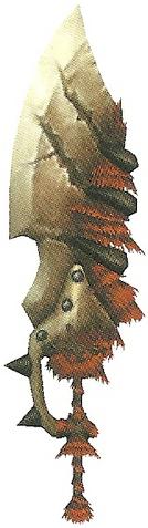 File:FrontierGen-Great Sword 022 Low Quality Render 001.png