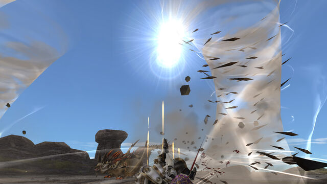 File:FrontierGen-Hyujikiki Screenshot 009.jpg