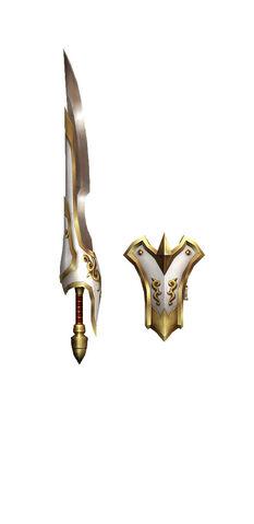 File:FrontierGen-Sword and Shield 073 Render 001.jpg