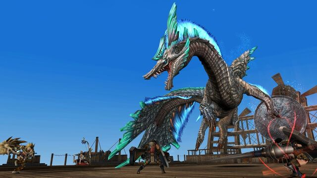 File:FrontierGen-Xiang Tien Screenshot 006.jpg