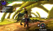 MHGen-Velocidrome and Gypceros Screenshot 001