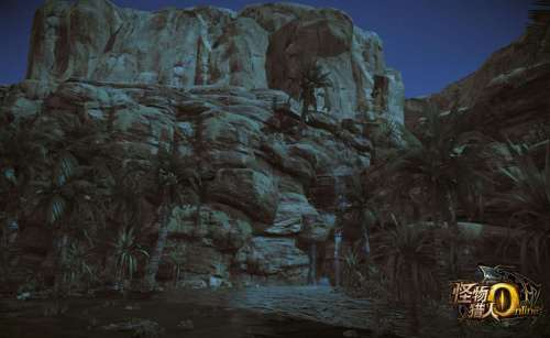 File:MHO-Thunderous Sands Screenshot 007.jpg