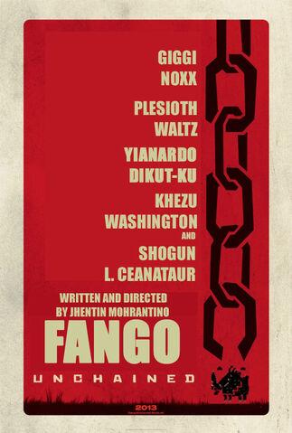 File:Fango Unchained.jpg