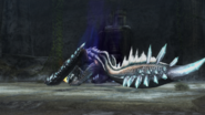 FrontierGen-Mi-Ru Screenshot 022