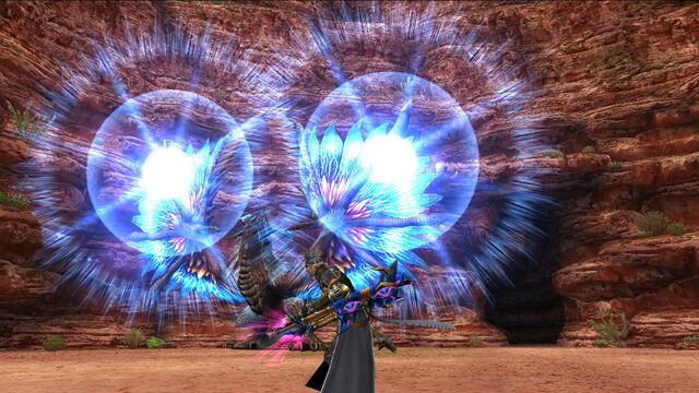 File:FrontierGen-Toridcless Screenshot 012.jpg