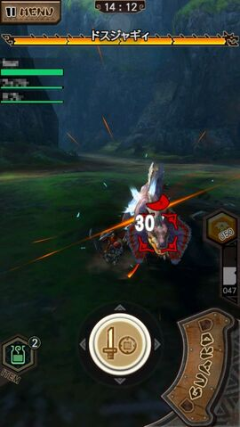 File:MHXR-Great Jaggi Screenshot 006.jpg