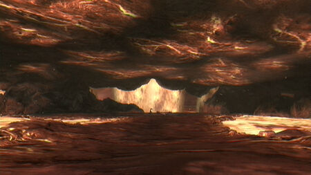Volcano-area7