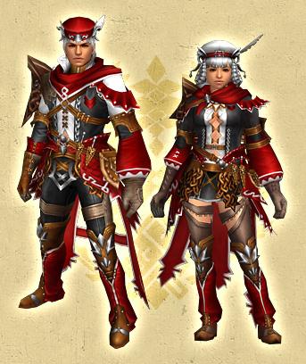 File:FrontierGen-Asshu Armor 001 (Both) (Front) Render.jpg