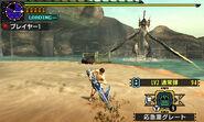 MHGen-Plesioth Screenshot 006