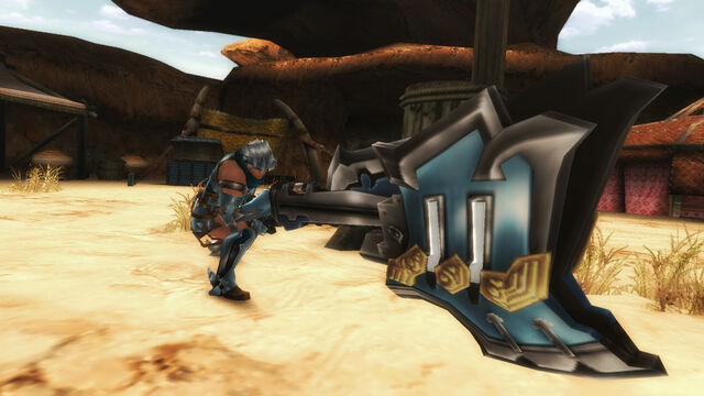 File:FrontierGen-Switch Axe Screenshot 004.jpg
