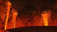 MHF-GG-Deep Crater Screenshot 001