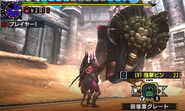 MHGen-Gammoth Screenshot 040