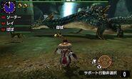 MHGen-Lagiacrus Screenshot 017