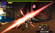 MHGen-Nibelsnarf Screenshot 008