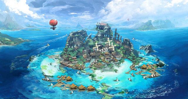 File:MHXR-Island Town 001.jpg