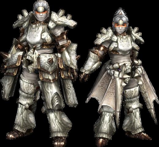 File:FrontierGen-Kokaro Armor (Both) Render 2.png