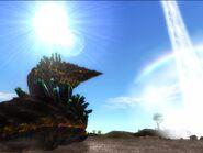 FrontierGen-Kuarusepusu Screenshot 035