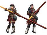 FrontierGen-Long Sword Equipment Render 005