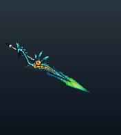 File:MH4U-Relic Long Sword 007 Render 004.png