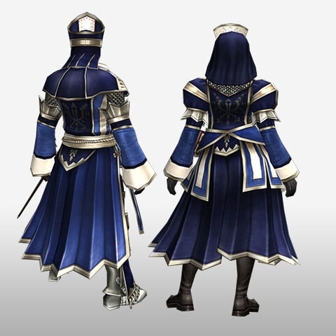 File:FrontierGen-Aneshisu Armor (Both) (Back) Render.jpg