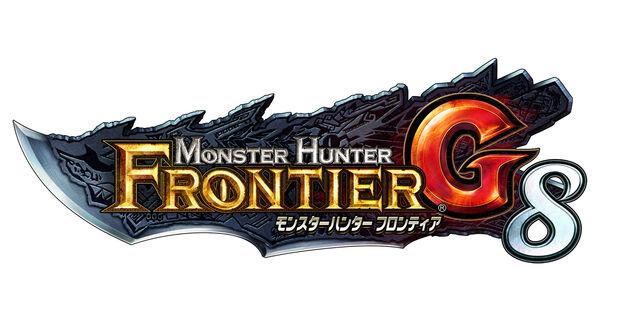 File:Logo-MHF-G8.jpg