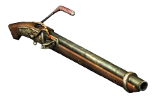 File:MH4-Light Bowgun Render 033.png