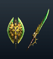 File:MH4U-Relic Charge Blade 002 Render 004.png