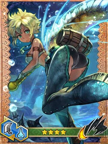 File:MHBGHQ-Hunter Card Great Sword 002.jpg