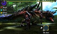MHGen-Glavenus Screenshot 054