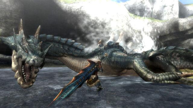File:Monster-Hunter-3-screen.jpg