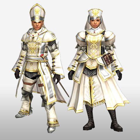 File:FrontierGen-Aku Armor (Both) (Front) Render.jpg
