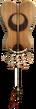 FrontierGen-Great Sword 045 Render 001