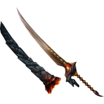 File:FrontierGen-Long Sword 001 Render 001.png