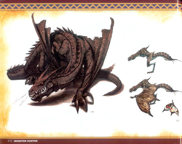 File:MONSTER HUNTER ILLUSTRATIONS VOL.1 072.jpg