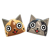 File:CatMagnets.jpg