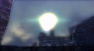 MH4-Castle Schrade Screenshot 005
