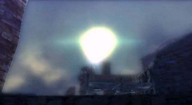 File:MH4-Castle Schrade Screenshot 005.png