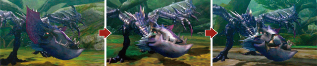 File:MH4-Yian Garuga Breakable Part 001.png