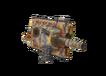 MHO-Bowgun Render 002