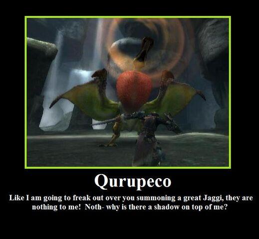 File:Qurupeco summoning by hehlfire-d3bd41o.jpg