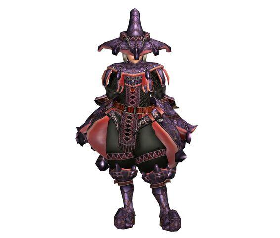 File:FrontierGen-Mizuha G Armor (Blademaster) (Female) Render 001.jpg
