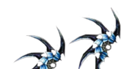 Blackthorn Bundleblades (MH4)
