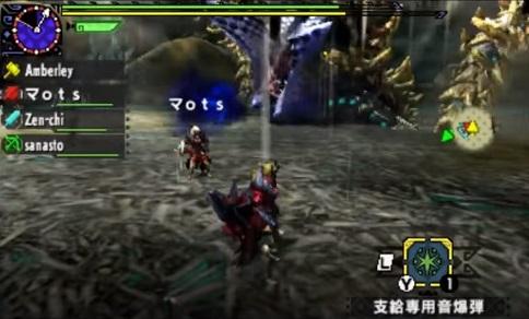 File:MHGen-Nakarkos Screenshot 003.jpg