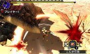 MHGen-Nibelsnarf Screenshot 005