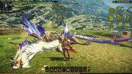 MHO-Doom Estrellian Screenshot 020